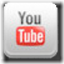 icon_youTube