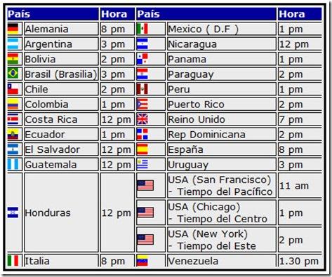 tabla-horarios