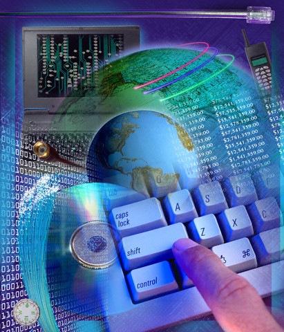 Creacion de un boletin electronico efectivo 2 Parte