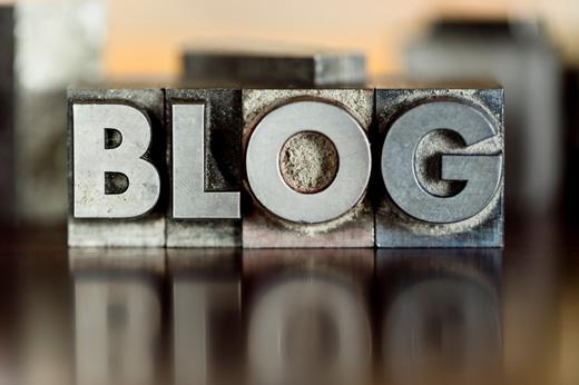 4 claves para mantener a los visitantes en tu blog
