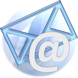 6 Consejos para utilizar correctamente el correo electrónico