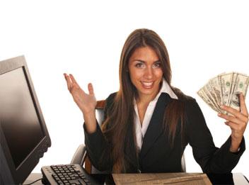pedroariza.com_negocio por internet