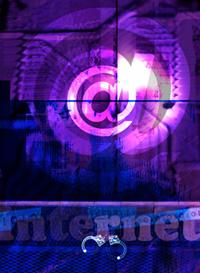¿Es realmente posible generar ingresos con un negocio por internet?