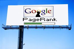Page Rank de Google