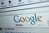 Cómo atraer tráfico web cualificado a tu sitio con muy poca inversión