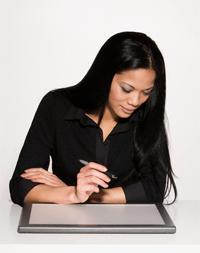Cómo conseguir una apariencia profesional para tu blog de negocios