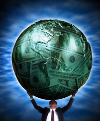 Ganar dinero con un blog, Mito o Realidad