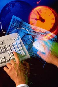 Herramientas imprescindibles para hacer un negocio por internet