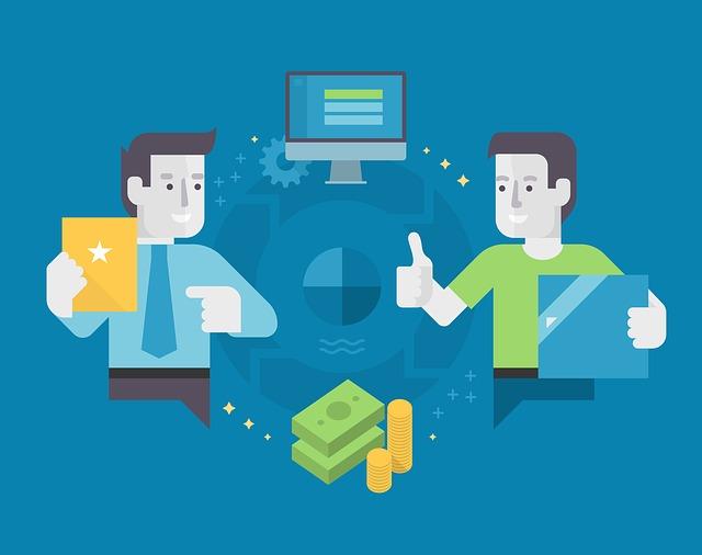 Claves para tener éxito en el Marketing de afiliados