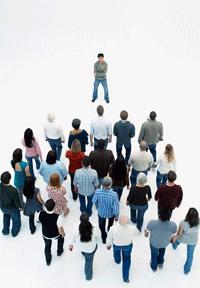 ¿Es el Network Marketing  un negocio serio?