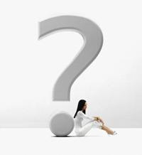 La importancia de estar bien posicionado en los motores de búsqueda