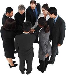 Consejos para iniciarte de una forma sencilla en el Network Marketing
