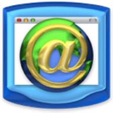 Como crear una lista de correo altamente segmentada