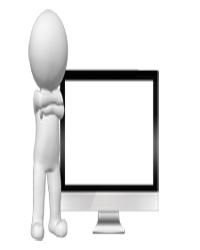 posicionamiento en buscadores de tu blog