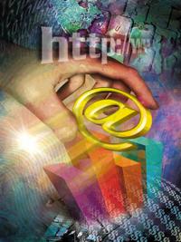 Posicionamiento en buscadores a través del Marketing con artículos