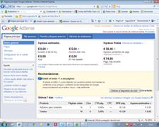 ¿Es conveniente usar Google Adsense para obtener un ingreso extra?