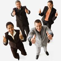 La actitud metal positiva y el Network Marketing