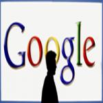 Como el SEO te ayuda a lograr un mejor Posicionamiento en Google