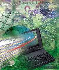Derechos de reventa, una gran forma de iniciar un negocio por internet