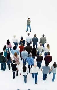 Como un mentor te ayuda a iniciar un negocio de Marketing de afiliados
