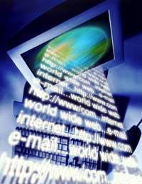 Crear un blog como herramienta para iniciar tu negocio por internet