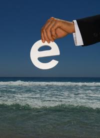Elige un nombre de dominio optimizado para tu negocio por internet