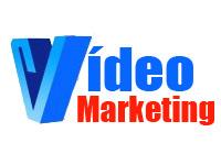 El video, la gran herramienta de marketing para tu negocio multinivel