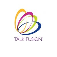Porque he tomado la decisión de unirme a Talk Fusion