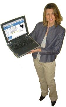 Como influye el análisis del Tráfico en el éxito de tu sitio web