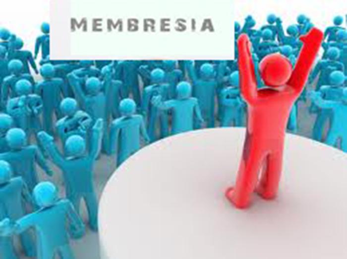Crear un sitio de membresía como medio de obtener ingresos residuales