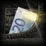 1289291_money____money___