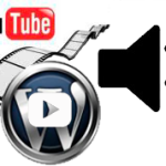 Insertar_Audio_Video