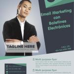 Email-Marketing-con-Boletines-Electrónicos