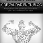 Como-publicar-contenido-unico-y-de-calidad-en-tu-blog