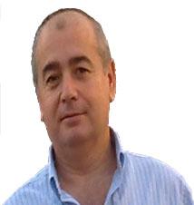 Pedro Ariza