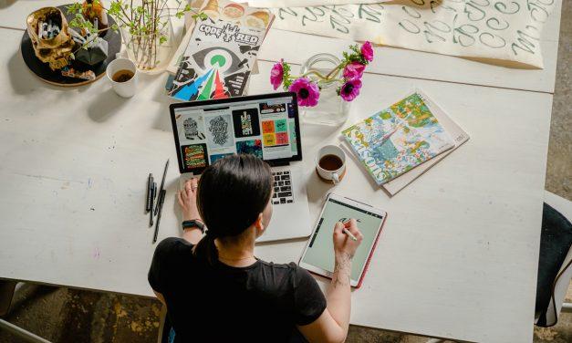 La experiencia de usuario – El equilibrio entre el contenido y el diseño